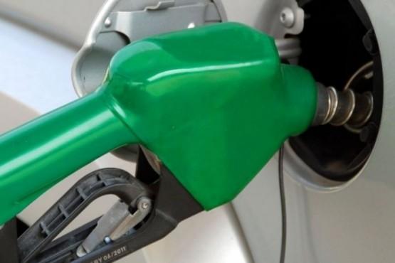 Shell y Axxion subieron 9,5% sus naftas en todo el país