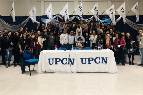 UPCN: Apuntar a los porcentajes y
