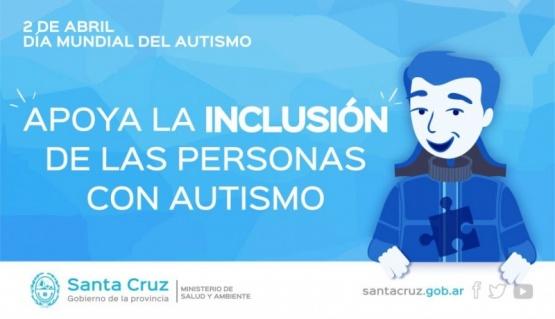 Destacaron la importancia del diagnóstico temprano de autismo