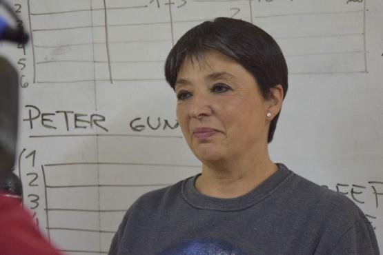 Cintia Chantre
