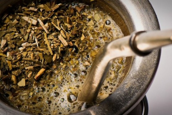 Se autorizó la suba del 37,5% en el kilo de yerba