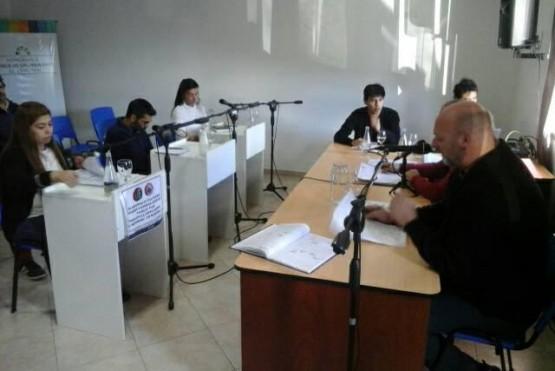 Dos Concejos Deliberantes continúan sin nombramiento de ediles