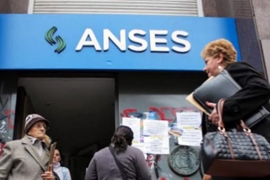 La Corte falló a favor de los jubilados de la Patagonia