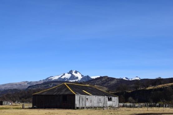 Buscan catapultar a Tucu Tucu como espacio turístico