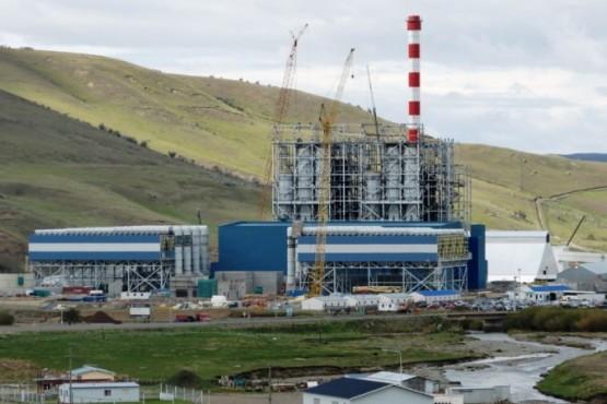 Generación de energía: visto bueno de SPSE a YCRT, pero deberá presentar informes