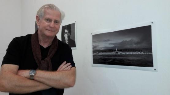 El recuerdo de Malvinas presentes en la muestra del MAEM