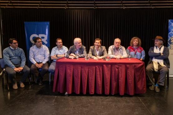 Municipio presentó más de 650 talleres culturales barriales