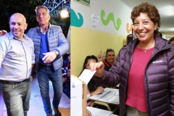 Cambiemos tercera en la Patagonia: el rechazo a Macri y su incidencia, o no, en Santa Cruz