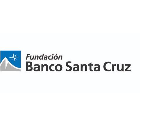 Es lanzada por la Fundación Banco Santa Cruz.