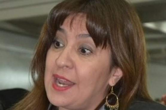Concejales de Río Turbio envían carta documento a la Intendenta por descuento de haberes