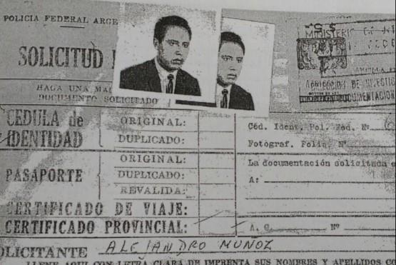 Después de 25 años descubren la identidad de un NN que apareció en Madryn