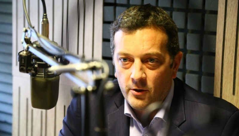 (Cg) Ignacio Perincioli