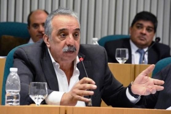 """Mazú aseguró que """"se le pasará factura"""" a Cambiemos en las elecciones"""
