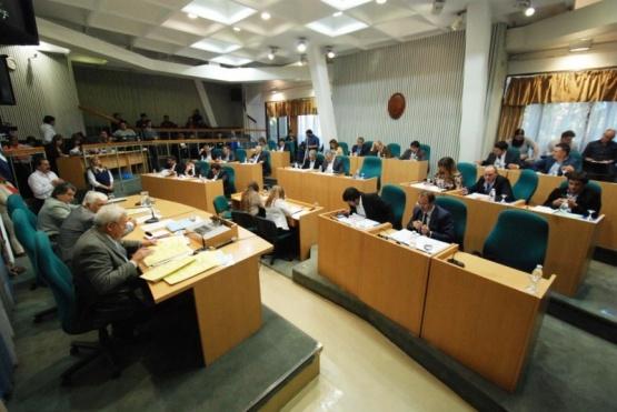 Diputados le piden a Camuzzi que detalle deudas y consumos de usuarios de Gregores