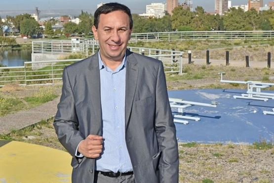 El 14 de junio, Maderna anunciará cambios de Gabinete