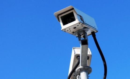 Buscan crear un servicio de alarmas monitoreado por la propia Policía