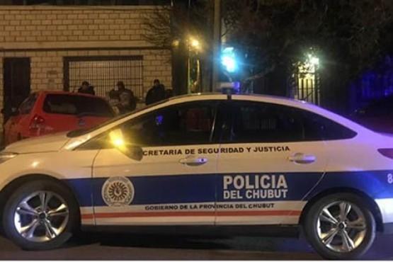 Asesinaron a puñaladas a una mujer dominicana y detienen a su pareja y a una trans