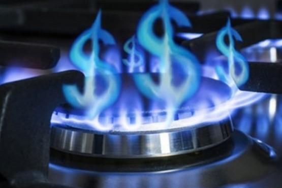 Claves para entender el aumento del gas y el cuadro tarifario de Camuzzi