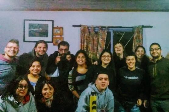FLIA: asambleas que proyectan la novena edición