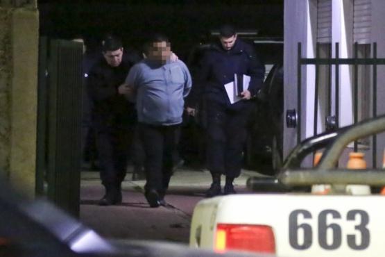 Se llevaron una camioneta secuestrada y demoraron a quien sería el dueño