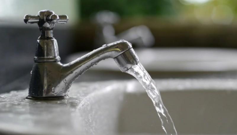 El principal aumento en servicios en mayo será en la tarifa de agua