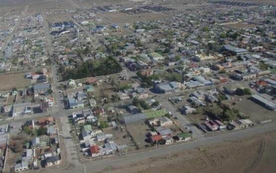 Investigan presunto caso de abuso en Las Heras