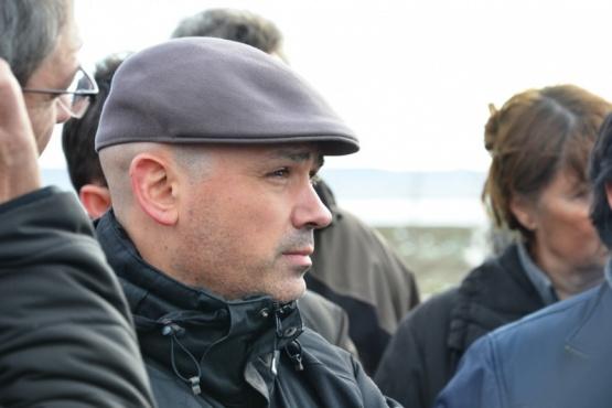 Marinkovic le dio 48 horas a Ruiz para que informe las resoluciones