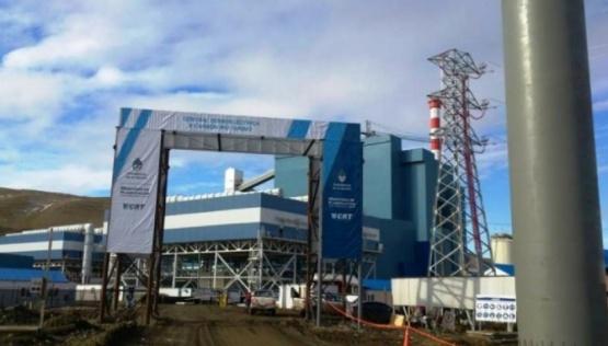 SPSE e YCRT avanzan en la venta de energía para la Cuenca