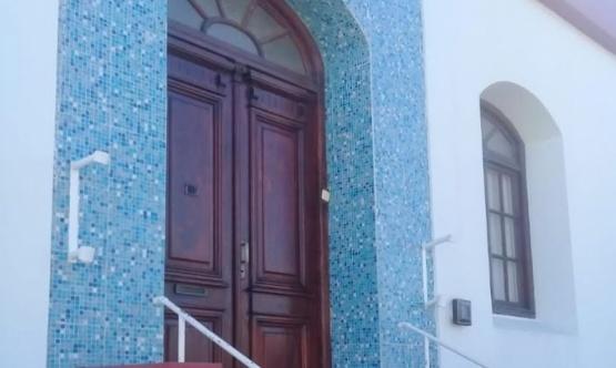 SADOP denunció que el IMA de Puerto Deseado no permitió inspección