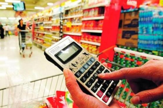 En 27 meses, la Patagonia tuvo una inflación que superó el 70%