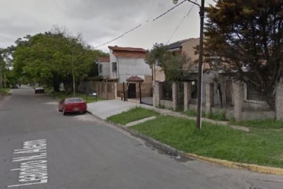Una mujer de 89 años mató a puñaladas a su hermana de 81