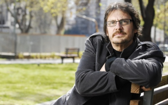Felipe Pigna dará una charla abierta en Ushuaia