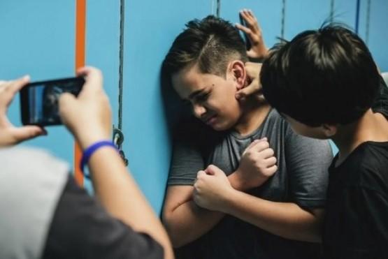 Denunciaron casos de bullying en escuelas