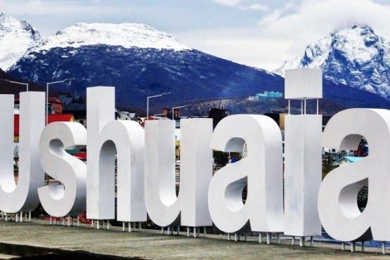 Ocupación hotelera de Ushuaia es del 80%