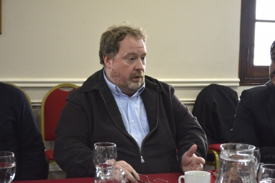 FESC celebra paquete de medidas fiscales ante la crisis