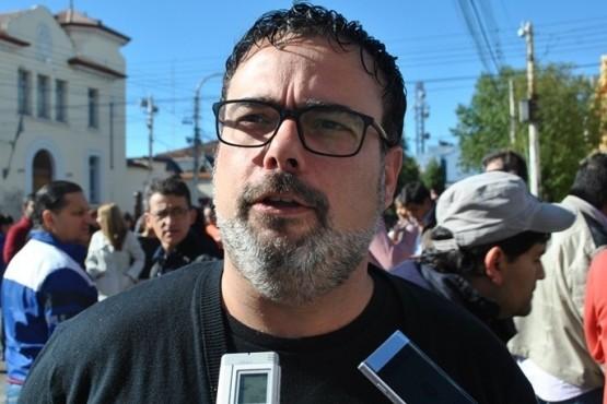 Jorge Caminiti (J.C.C)