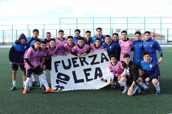 Palermo y Belgrano jugarán la final de Cuarta división