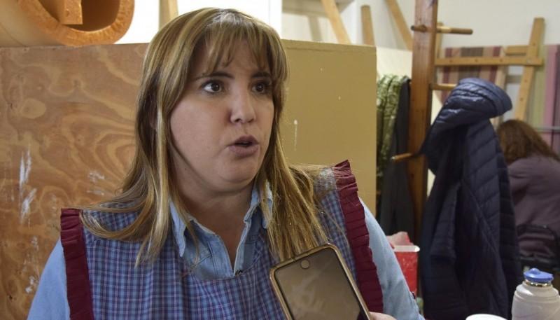Laura Quintans