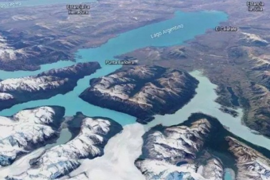 Esta vez no pudo frenarse el remate de tierras en Península Magallanes