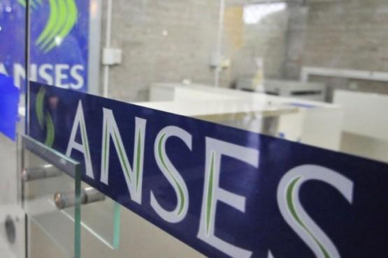 Provincia reclama a la Anses para pago a jubilados una deuda de $350 millones