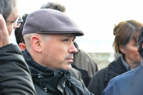 La Fiscalía de Estado aclaró que el fallo de Marinkovic no está firme