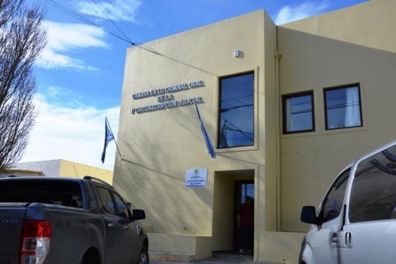 Piden 9 años de cárcel por violar a una niña
