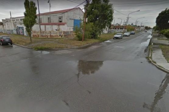 Vecinos de El Puerto buscan solucionar problemas de agua y recuperar una plaza