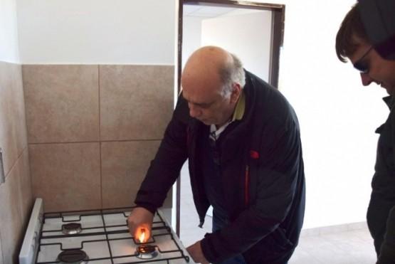 Nación le transferirá tierras a Río Gallegos destinadas a unidades habitacionales