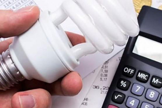 Seiscientas familias no pueden pagar la factura de luz