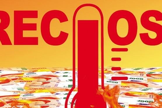Inflación: el impacto en la canasta alimentaria y sobre las Pymes de Chubut