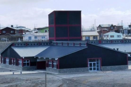 Denuncian sabotaje en Escuela Industrial