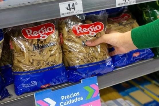 Precios Esenciales se cumple a medias en Tierra del Fuego