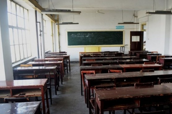 Se suicidaron 21 estudiantes tras
