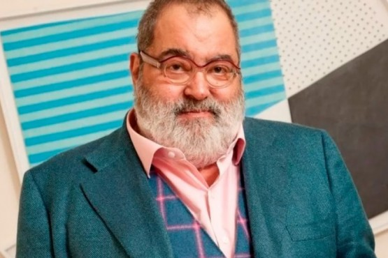 Condenan a Jorge Lanata por acusar de